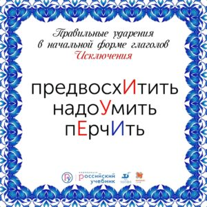ifDj59gRyNE