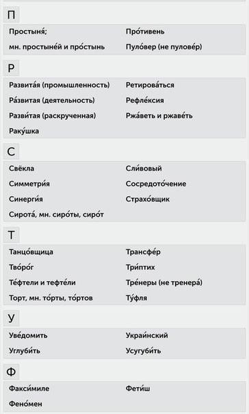 UWiZLDoml88